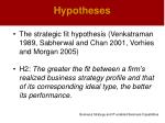hypotheses20