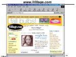 www ivillage com