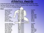 athletics awards16