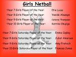 girls netball5