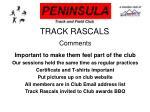 track rascals16