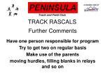 track rascals17