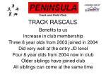 track rascals19