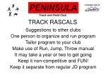 track rascals20