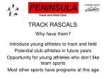 track rascals3