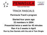 track rascals4