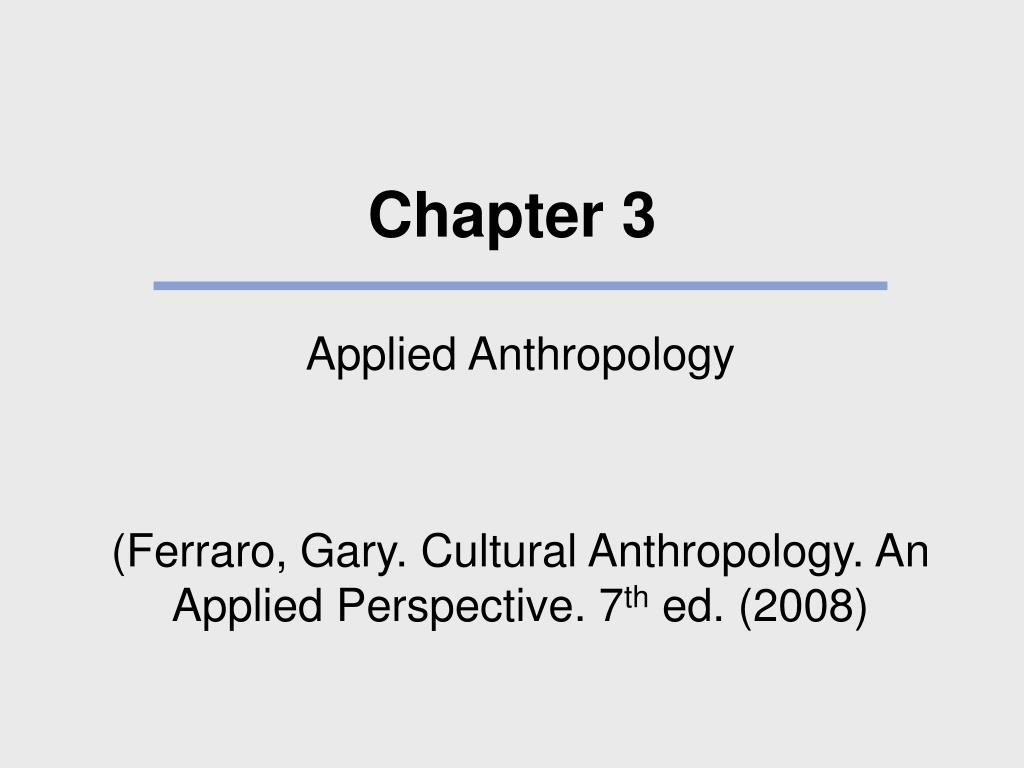 changes biological and cultural anthropology theories in 20th century Biocultural theory, related to the anthropological value of holism, is an integration of both biological anthropology and social/cultural anthropology.