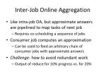 inter job online aggregation24