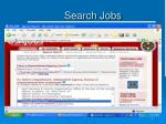 search jobs10