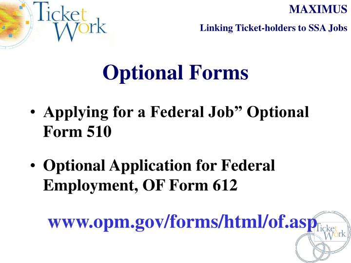 Department Of Labor Resume And Interview Skills Powerpoint Presentation