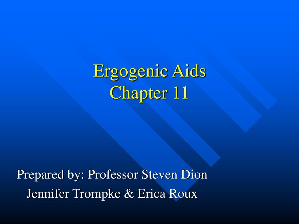 athlete s caught using ergogenic acids essay Throughout the history of sport, ergogenic aids have always been taken to enhance performance at sport however, in more recent times physiological knowledge has improved and there are many more ergogenic aids becoming available for athletes.