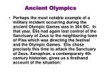 ancient olympics16