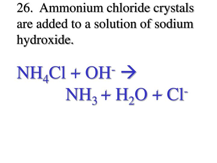 determination of the amounts of sodium hydroxide solution essay Amount of indicator- has to stay the same so we can determine how strong the alkali is in the vinegar example red green purple blue concentration of sodium hydroxide- has to stay the same because it will change the volume that has been used and would not give reliable results.