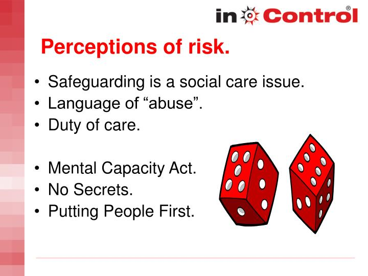 mental capacity act 600 words Define the criminal act element  in other words, the defendant must control the act  he is not in control of his behavior when experiencing this mental.