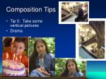 composition tips43