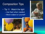 composition tips49