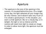 aperture4