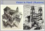 vision is hard illusions11
