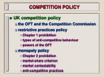 competition policy67