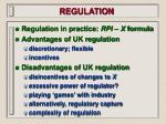 regulation95
