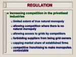 regulation96