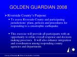 golden guardian 200814