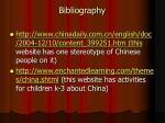 bibliography26