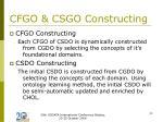 cfgo csgo constructing