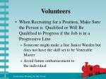 volunteers15