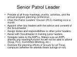 senior patrol leader23
