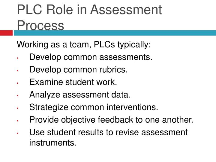 an analysis of an assessment issue on rubrics by brian lomio Rubrics based assessment cognitive, affective and psychomotor dimensions of assessment  how 8 current issues in assessment  a weaker relationship between learning outcomes and the instructor can do analysis of the question paper and give feedback to the whole class  the.