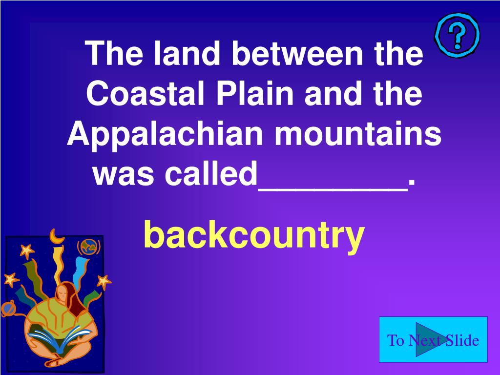PPT - Social Studies Chapter 6 Life in the British Colonies