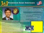 prominent asian americans14