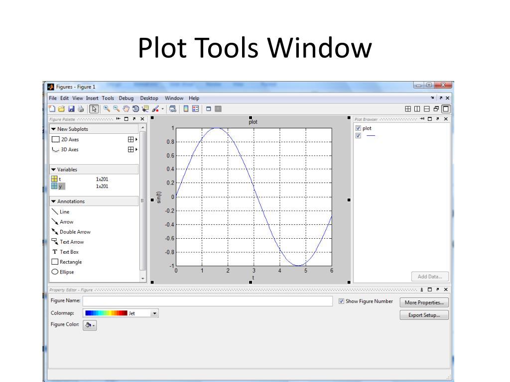 PPT - MATLAB Week 3 PowerPoint Presentation - ID:478404