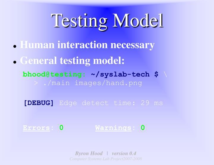 Byron Hood   |   version 0.4