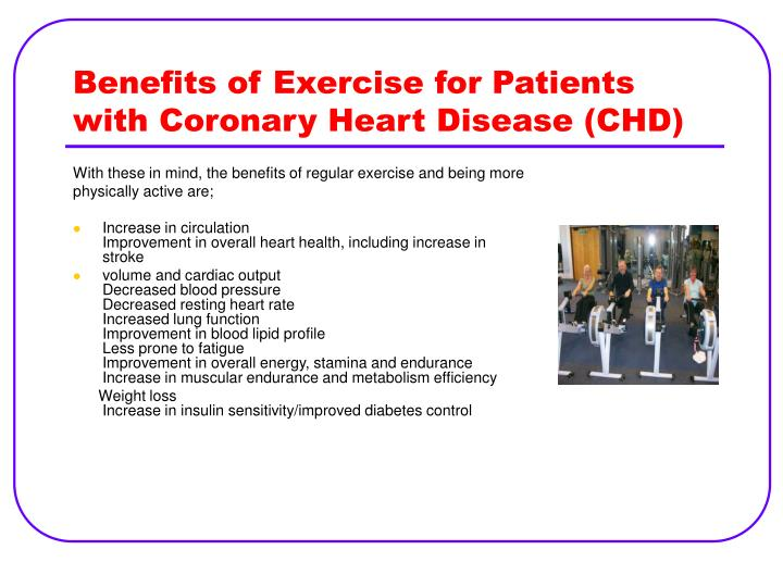 the benefits of physical activity for heart disease essay Importance of exercise essay benefits of exercise essay  here i am going to discuss some more important benefits of physical activity  heart diseases.