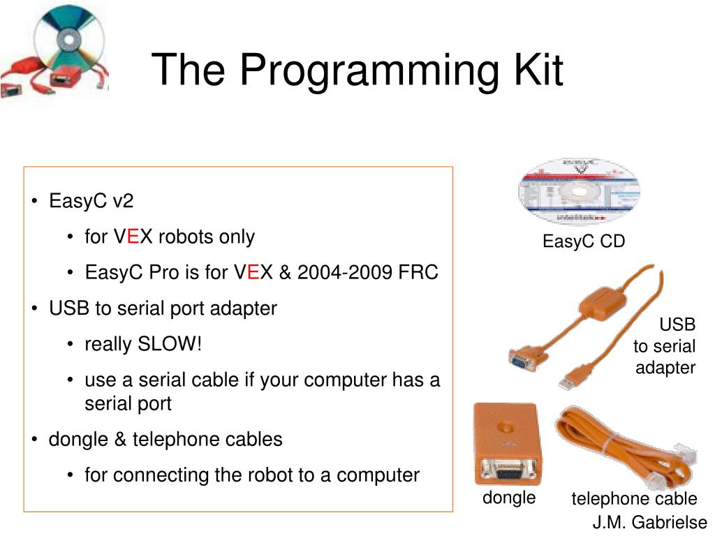 PPT - V E X Robotics Design System PowerPoint Presentation - ID:478586