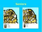 seniors26