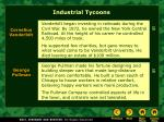 industrial tycoons11