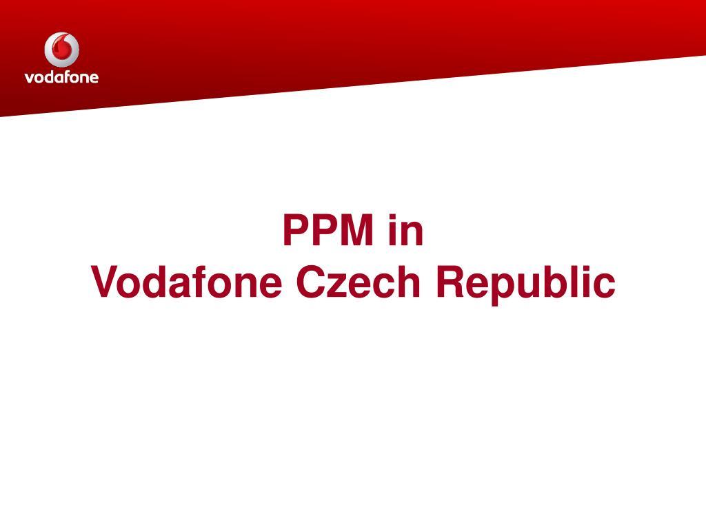 PPT - PMO & Project portfolio management PowerPoint Presentation