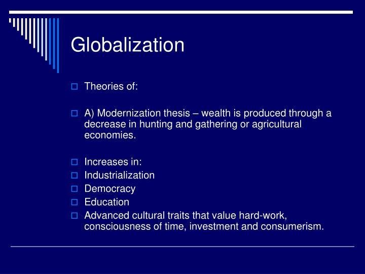 Globalization3