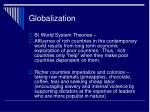 globalization6