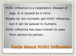 facts about h1n1 influenza3