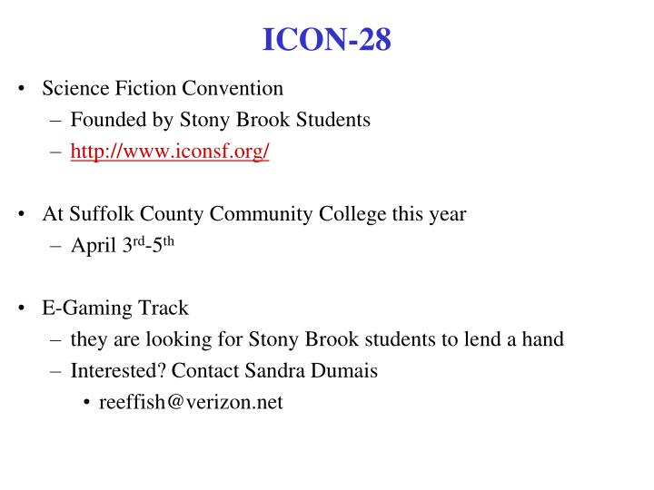 Icon 28