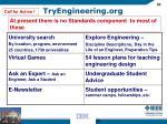 tryengineering org30