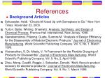 references24