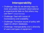 interoperability41