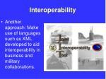 interoperability43