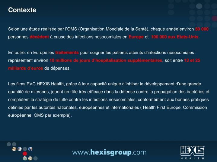 PPT - Contexte PowerPoint Presentation - ID 480169 dc71d2f7da3c