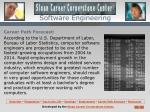 software engineering12